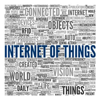 Checkit Systems Internet of Things